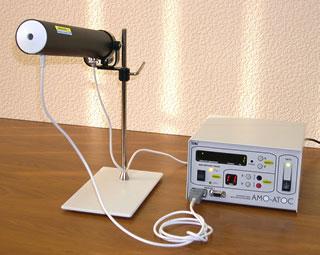 Купить пневмотонометр для измерения глазного давления цена